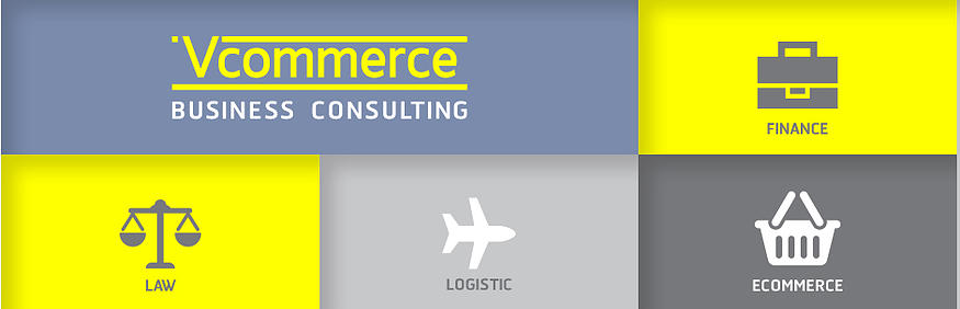 Ecommerce-Consult