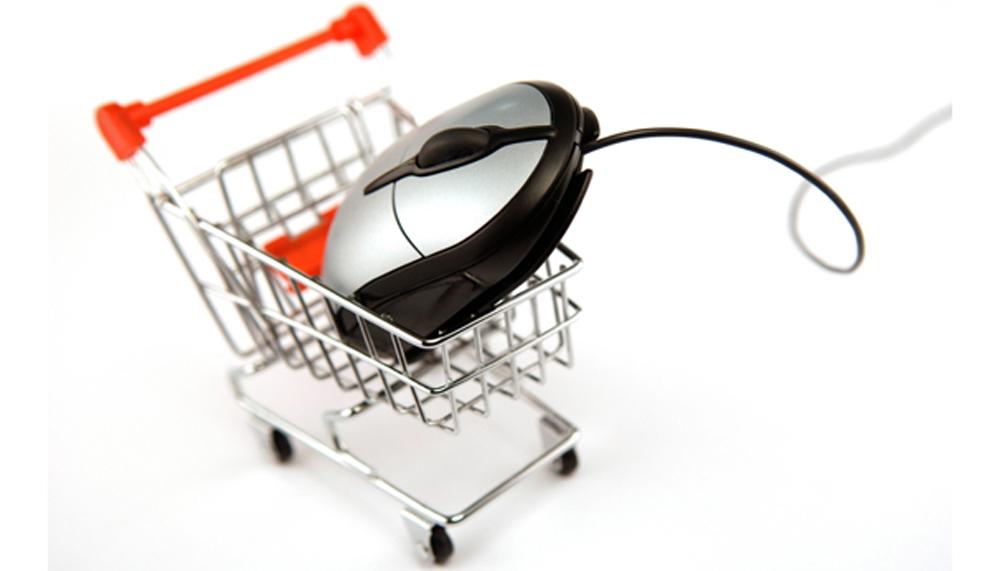 ขายสินค้าออนไลน์อะไรดี