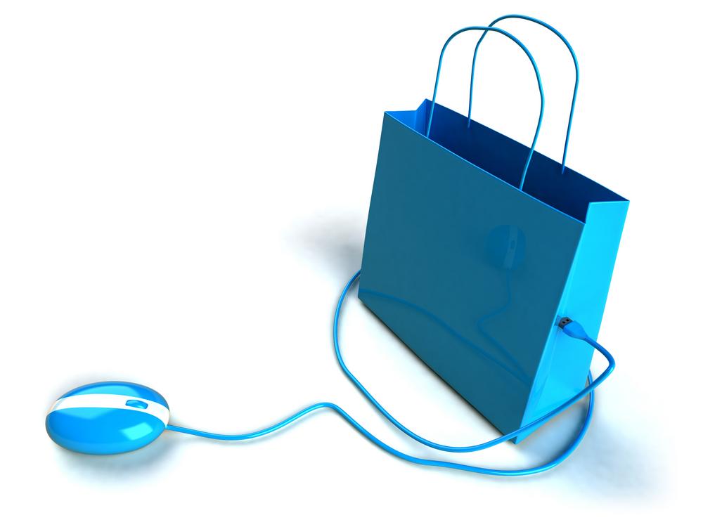 วิธีการขายของออนไลน์