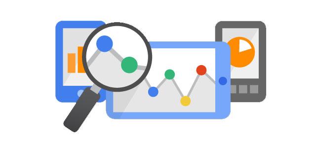 google-url2
