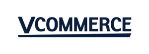 Vcommerce ที่ปรึกษาธุรกิจ วางแผนการตลาด สร้างแบรนด์ โดย อ.วี สืบศักดิ์ ลิ่วลักษณ์
